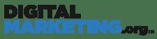 DM_logo-2